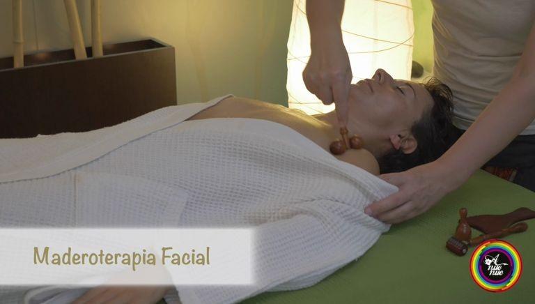 maderoterapia-facial
