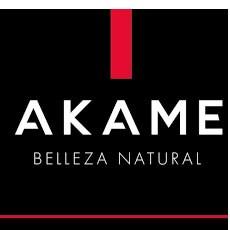 Akame