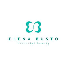Elena Busto Essential Beauty