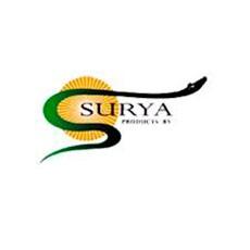 Surya Products Ayurveda