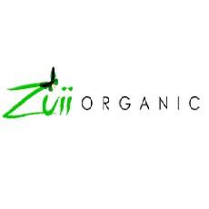 ZuiiOrganic