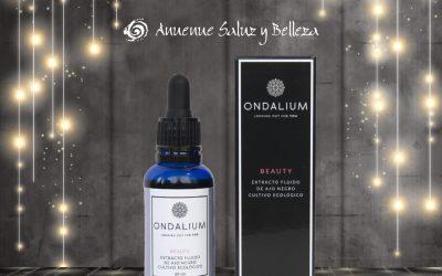Ajo Negro, conoce sus propiedades a través del laboratorio de Ondalium