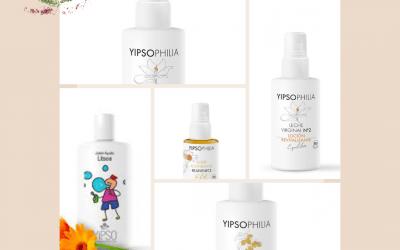 Yipsophilia